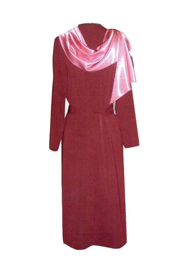 Одежда Для Усопших Женщин